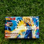 original-frs-plastic-model-kit-super-saiyan-vegetto-figure-rise-standard-vegeto-dbz