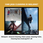 jasa-cleaning-toilet-area-malang