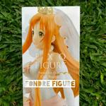 original-exq-figure-asuna-wedding-dress-sword-art-online-code-register-action-figure