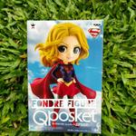 original-qposket-supergirl-q-posket-super-girl-ready-stock-banpresto-action-figure