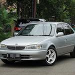 toyota-all-new-corolla-18-seg-silver-metalik-ae112