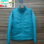 tnf-the-north-face-inner-clementine-size-m-women-colour-turqouise