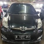 toyota-yaris-s-limited