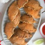 kepiting-belitung-super-premium