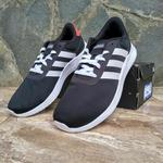 sepatu-adidas-lite-racer-20-art-fw1722-black-white-red-original-bnib
