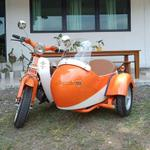 honda-mini-cup-with-sidecar-orange