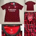 soccer-jersey-player-issue-vaporknit-adizero-new-2020-2021-top-quality