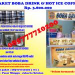 waralaba-boba-bubble-drink--coffee-hot-ice