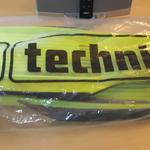fins-selam-diving-snorkeling--technisub-stratos-lime-size-l