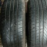 ban-rft-goodyear-excellebce-225-55-r17-2nd