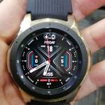 samsung-galaxy-watch-46mm