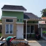 cluster-eksclusive-one-gate-system-di-pamulang