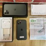 iphone-11-pro-64gb-midnight-green-like-new-garansi-resmi-ibox-sept-2021