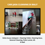 cleaning-toilet-area-malang