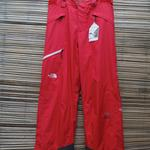 vintage-rare-tnf-the-north-face-mens-summit-series-terrko-insulated-ski-size-m-red