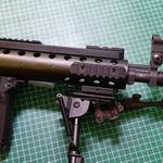 wts-fronset-aeg-mk12-spr-king-arms