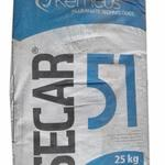 high-alumina-cement---secar-51