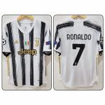 jersey-juventus-home-heatrdy-2020-2021-name-player-ronaldo--patch-ucl