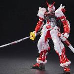 rg-astray-red-frame-limited-edition