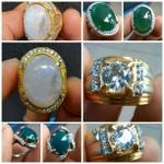 lelang-536-4pcs-premium-item-close-minggu-10-january-2021-pkl2100