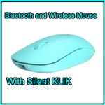 mouse-dual-mode-bluetooth-dan-wireless-silent-klik-with-led