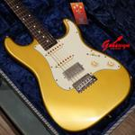 brand-new-schecter-usa-custom-shop-traditional-wembley-ii-hss-aztec-gold-nitro