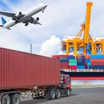 jasa-forwarder-import-customs-clearance-undername-ekspedisi-cargo-impor-borongan