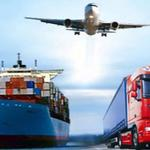 jasa-import-barang-china--forwarder-ekspedisi-import-borongan-door-to-door-cargo