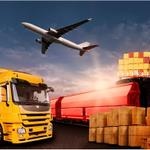 jasa-import-dari-china-usa-bangkok-korea--forwarder-ekspedisi-cargo-impor-borongan