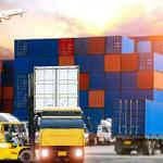 jasa-import-dari-china-usa-bangkok-singapore--forwarder-ekspedisi-cargo-impor-murah
