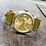 original-70s-vintage-rolex-oyster-perpetual-datejust-1601-champagne-sunburst-dial-iwc