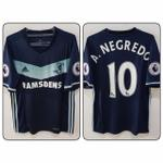 jersey-middlesbrough-away-2016-2017-name-player-anegredo--patch-epl