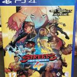 street-of-rage-4---playstation---ps-4