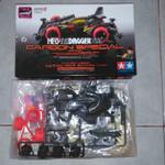 mini-4wd-neo-tridagger-zmc-carbon-special-super-iii-chasis-tamiya