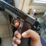 fn-1911-cal-45mm-second