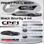 kaca-film-cpf1-premium-black-scurity--original-harga-murah