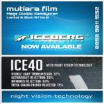 iceberg-window-film---night-vision-technology