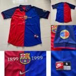 jersey-barcelona-100th-spesial-moment-gan