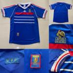 jersey-france-home-1998