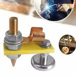 strong-magnetic-welding-ground-clamp-iron-artifact