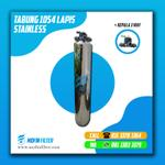 tabung-1054-lapis-stainless
