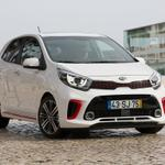 picanto-12-at-sporty