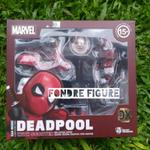 original-egg-attack-action-deadpool-with-scooter-eaa-065dx-eaa065dx-dead-pool-marvel
