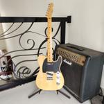 fender-telecaster-tex-spec-classic-50s-made-in-japan-2015