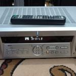 sony-str-de475-a-v-receiver-with-dolby-digital-and-dts
