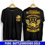 kaos-gaming-distro-pubg-original