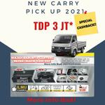new-carry-pick-up-tdp-3-jtkhusus-februari