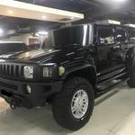 hummer-h3-th-2009