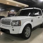 landrover-discovery-4-diesel-thn-2011
