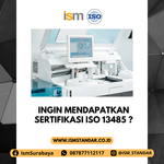 iso-13485